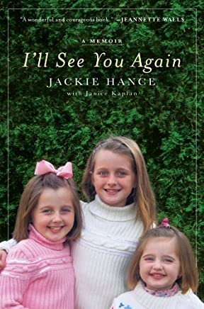 Ill See You Again 1st edition by Hance, Jackie (2013) Hardcover