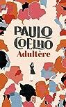 Adultère par Coelho