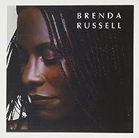 Brenda Russell by Brenda Russell (2000-06-20)