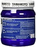 Zoom IMG-1 yamamoto nutrition crea powder creapure