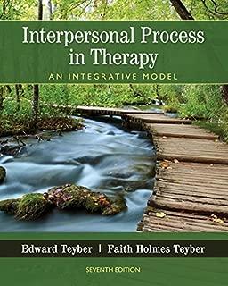 Best teyber interpersonal process Reviews