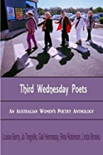 Best david musgrave poet Reviews