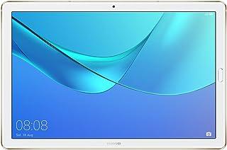 ファーウェイジャパン M5Pro/CMR-W19/WiFi/Gold/64G HUAWEI MediaPad M5 Pro/CMR-W19/WiFi/Gold/64G/53010CHY