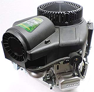 Briggs & Stratton 25 HP 724cc Commercial Turf Engine 1