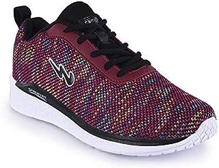 Campus Women's Alina Running Shoes