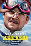 Eddie The Eagle - Hugh Jackman - US Imported Movie Wall