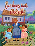 Sundays with Abuelita