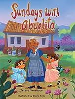 Sundays with Abuelita