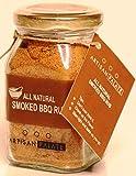 Artisan Palate All Natural Smoked BBQ Rub
