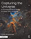 Capturing the Universe: A Photographer's Guide to Deep-Sky Imaging