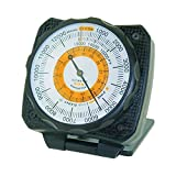 Sun Company AltiLINQ - Dashboard Altimeter and Barometer | Altimeter for Car and...