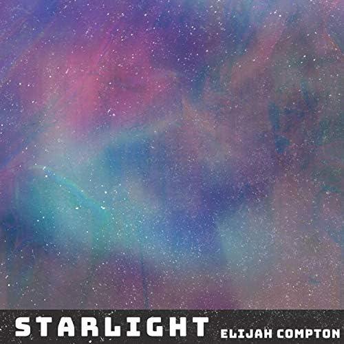 Elijah Compton