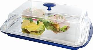 1//1/GN Buffet Tablett APS Becoz Stapeln