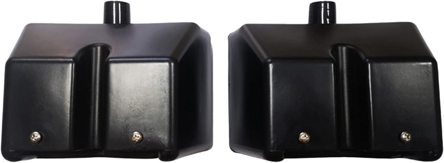 Gazechimp Boya Flotante Mist Maker para Nebulizador Humidificador Ultrasónico de 4-12 Cabezas
