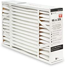 Honeywell FC200E1029 16 X 25 Media Air Filter (MERV 13) 60