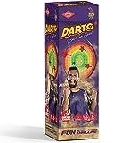 Darto Dart Boards - Best Reviews Guide