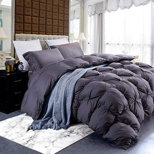 1000 thread count comforter - 9