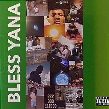 Bless Yana