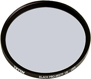 Tiffen 55BPM18 55mm Black Pro-Mist 1/8 Filter