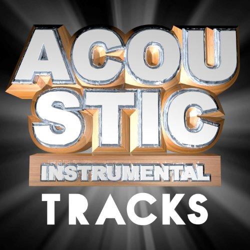 Acoustic Instrumental Tracks