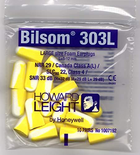BILSOM 303 LARGE GEHOERSCH, 20 St