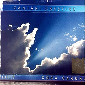 Cantari crestine, Vol. 3