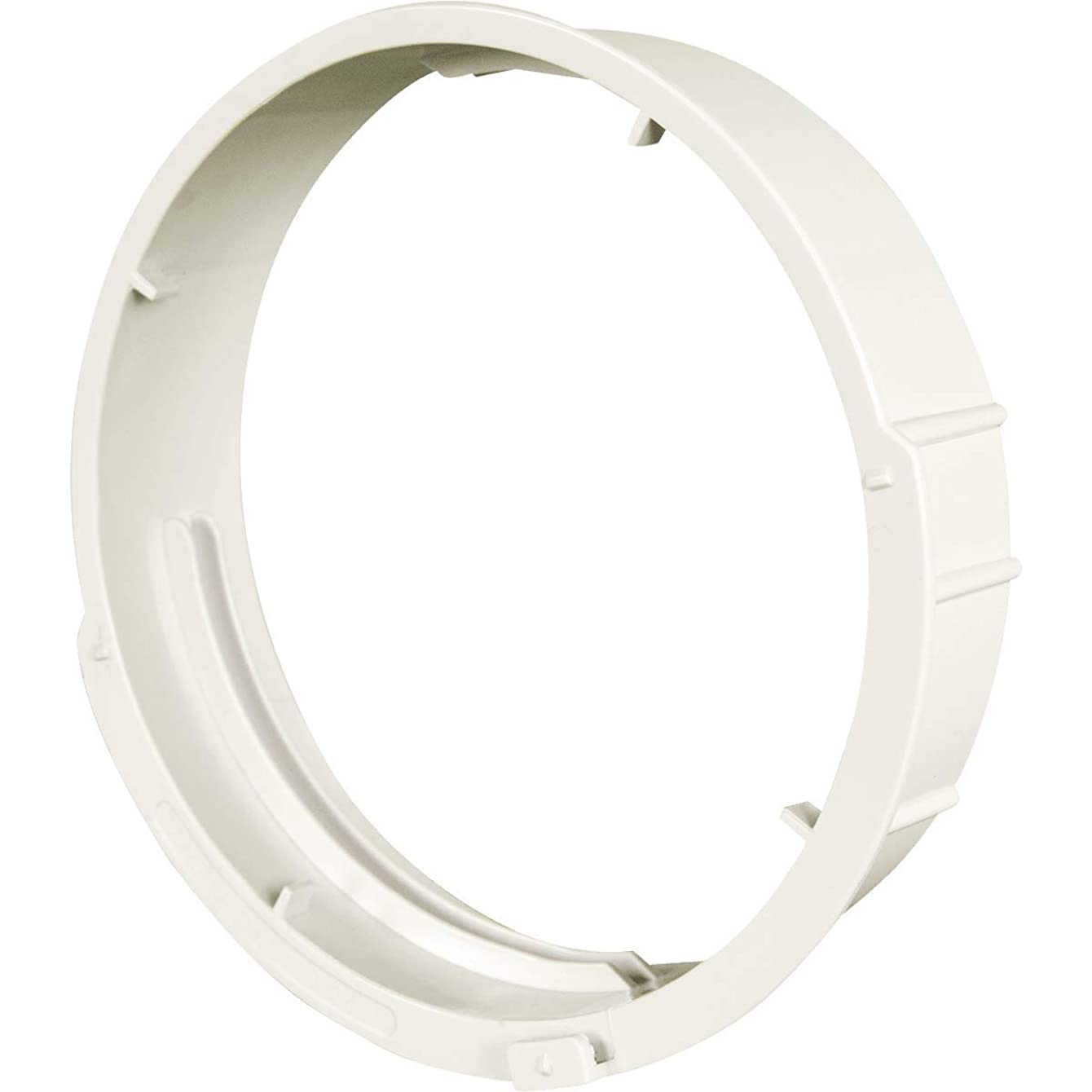 Honeywell Exhaust Hose Adapter for HL Series Portable Air Conditioners (11320100020)