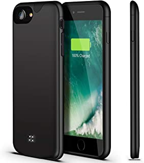 fre case for iphone 8