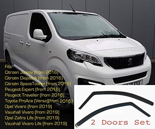1 Sachs Protection Kit Anteriore Citroen c4 BERLINGO PEUGEOT 307 308 partner