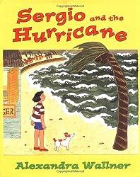 Sergio and the Hurricane (AFFILIATE)