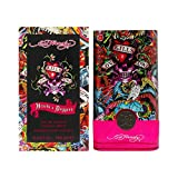 Ed Hardy Perfumes For Women