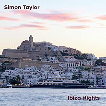 Ibiza Nights