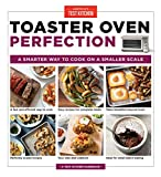 Toaster Oven Perfection: A Smarter Way to Cook on a Smaller Scale