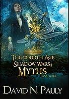 Myths: Premium Large Print Hardcover Edition