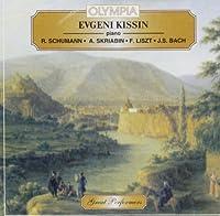 Arabeske Op 18 (1838) Per Piano