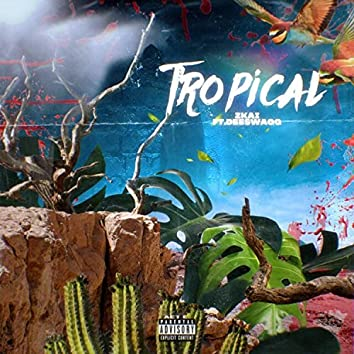 Tropical (feat. Deeswagg)