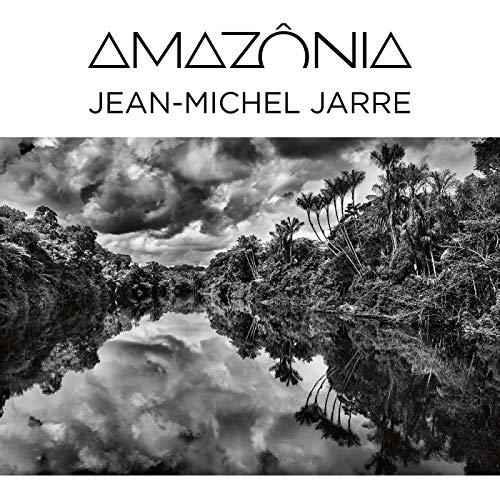 Amazônia (Binaural Audio - Headphones Only)