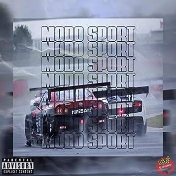 Modo Sport