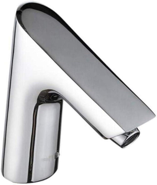 Küche Bad Wasserhahnarmaturen Mixer Swivel Wasserhahn Spüle Induktion Wasserhahn Single