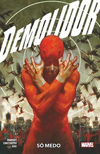 Demolidor - Volume 1