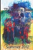 The Horror Zine Digest Summer 2012 (Volume 1)