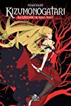 Kizumonogatari - La Légende de Kiss-Shot Edition simple Tome 1
