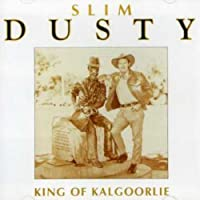 King of Kalgoorlie