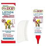 Dop P'tit Dop Lotion Radicale Poux et Lentes aux Extraits Naturels de Lavande 100.0 ml