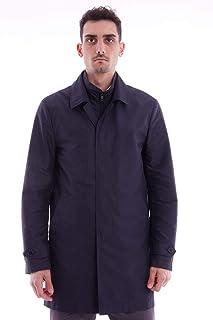 quality design 5d8ad 7370c Amazon.it: Fay - Giacche e cappotti / Uomo: Abbigliamento