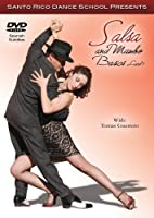 Salsa & Mambo Basics: Level 1 [DVD] [Import]