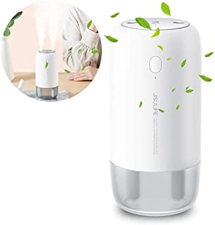 Jisulife Humidifier