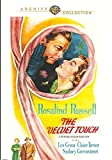 Warner Archive Collection B00VQRFC9A