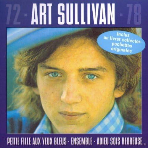 Art Sullivan