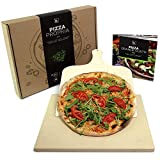 Acquista Pietra per Pizza su Amazon